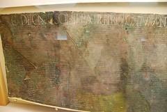 Roman Laws