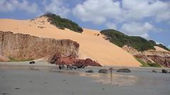 Lunghe distese di spiagge... e tanti posti da scoprire