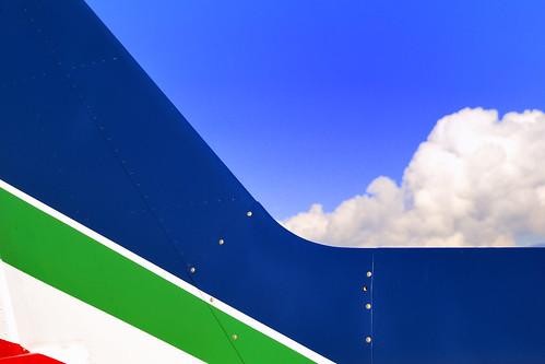 Geometrie Aeronautiche