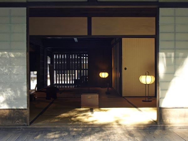 日本民家園_026