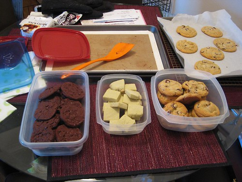 Cookies for every occasion