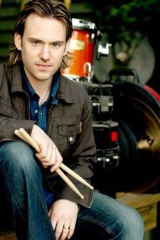 Jesse Godin photo1