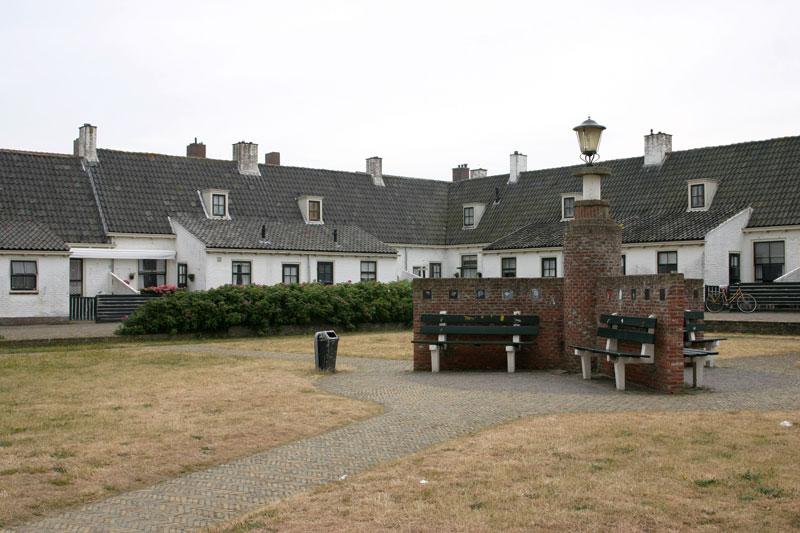 Katwijk-IMG_0703