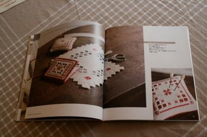 Livre Brentano's