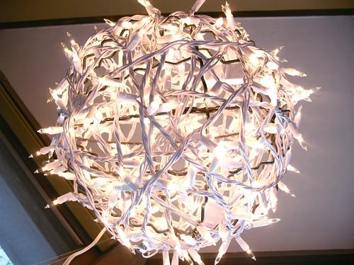 light ball.JPG