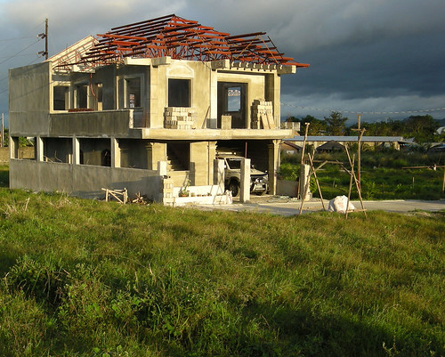 laguna house 1