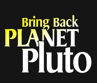 sign pluto