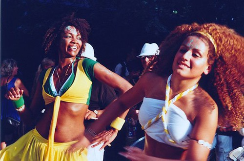 Karnevalen 2006