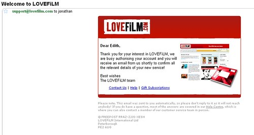 lovefilm_edith