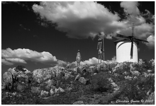 "IMG_9826 • <a style=""font-size:0.8em;"" href=""http://www.flickr.com/photos/20681585@N05/2971644790/"" target=""_blank"">View on Flickr</a>"