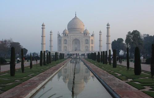 Taj Mahal_030409_0204