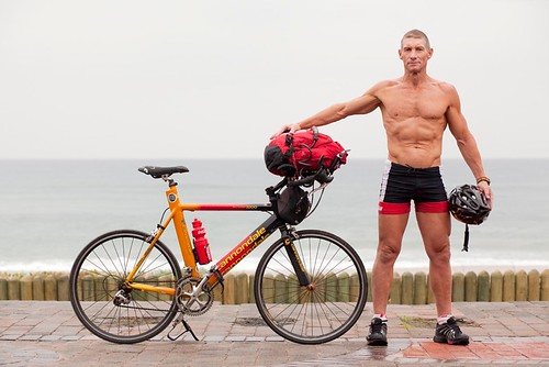 southafrica cycling commuting bicycleportraits... (Photo: bicycleportraits on Flickr)