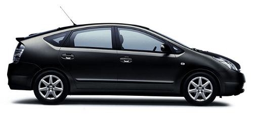 20060423-Prius