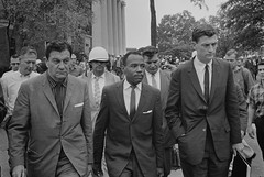 James Meredith and Ole Miss