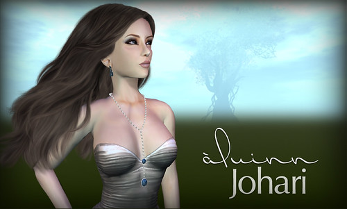 Aluinn-Johari-Blog