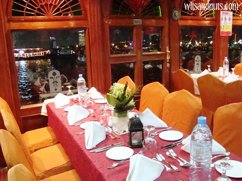 dhow cruise 3