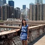 "Facing Manhattan <a style=""margin-left:10px; font-size:0.8em;"" href=""http://www.flickr.com/photos/36521966868@N01/5836708438/"" target=""_blank"">@flickr</a>"