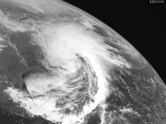 March_1993_Superstorm_vis