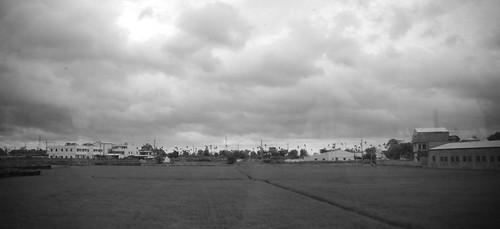 09/12 14:43: 風雨欲來