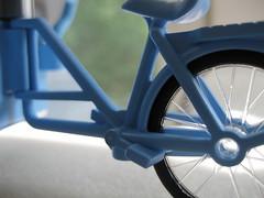 Playmobil Bike II