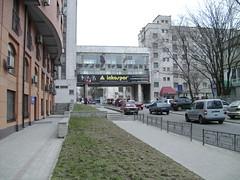 Dniepropetrovsk