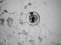 KZ-Gedenkstaette Buchenwald 10