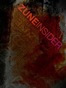 ZuneInsider 001k by Ted A. Borel.