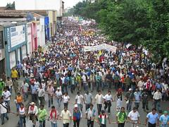 M%C3%ADnima+observaci%C3%B3n+sobre+cierto+lenguaje+publicitario+en+Colombia