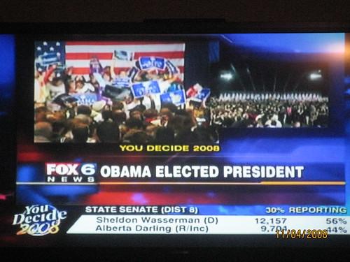 obama wins (2)