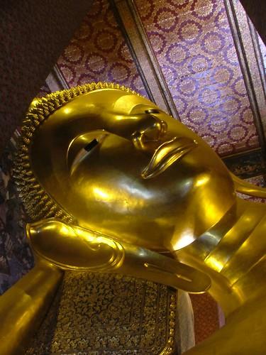 Thailand III (1/6)