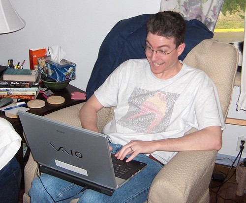 michael_computer2