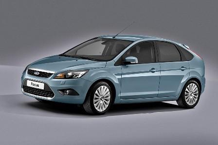 2008-10-19 3 - Ford Focus