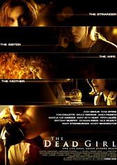 Dead girl cartel película