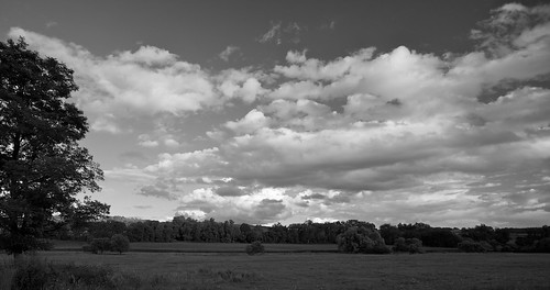 cloudscape five