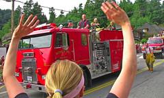 firetruck_5591.jpg