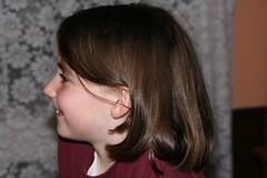 2008-10-05-e-haircut3
