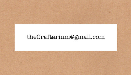 craftarium card back.jpg
