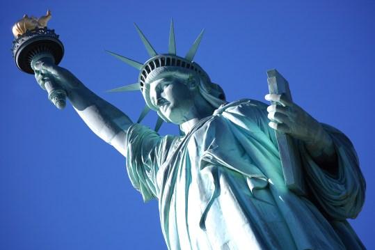 自由の女神 フリー 画像 に対する画像結果
