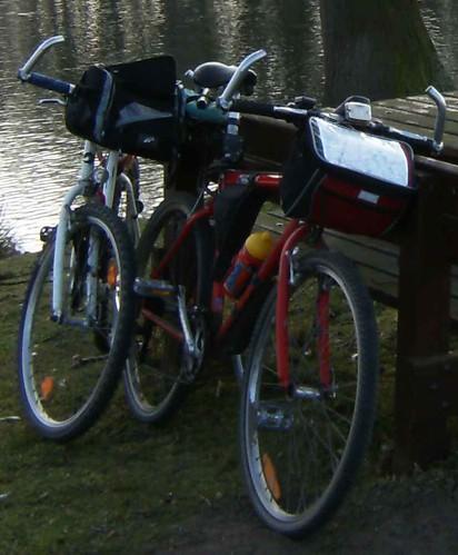 2_fietsen