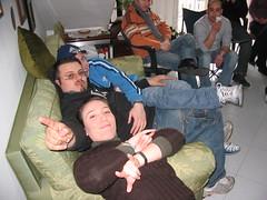 Pasquetta 2008 008