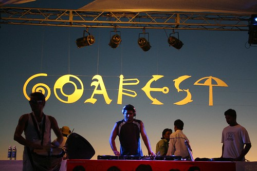 goafest 2008 (by kapsitream)