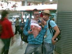 Flashmob Atocha 1.jpg