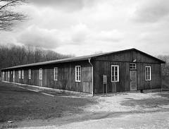 KZ-Gedenkstaette Buchenwald 04