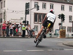 ironman frankfurt 2008 (18)