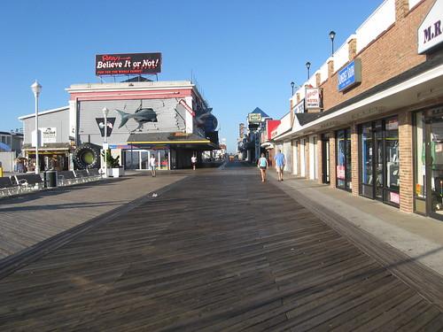 Ocean City 096