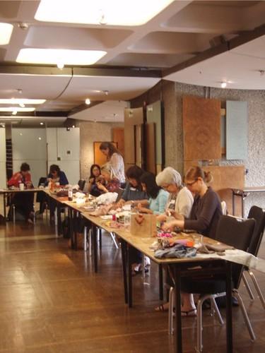 barbican workshop.JPG