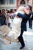 matrimonio Bissy