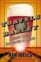 travels_with_barley