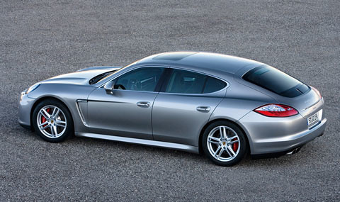 p porsche_panamera_turbo-04 by you.