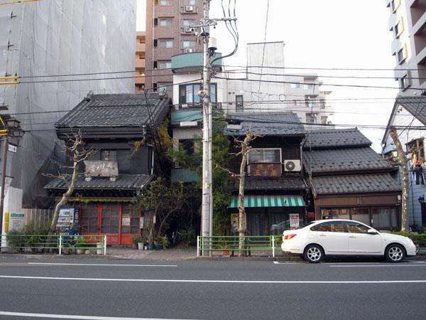 散歩_09